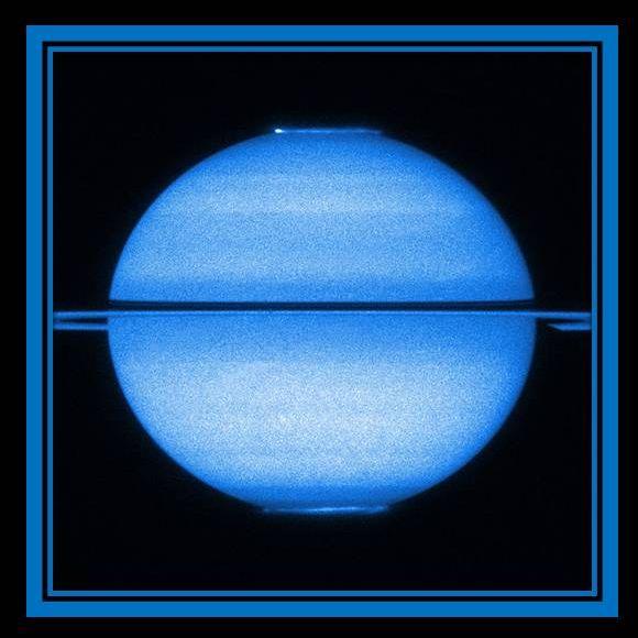 astroPPM: Saturn and Mercury enter Scorpio