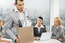 Status BPJS Kesehatan untuk Karyawan Keluar (Resign atau PHK)