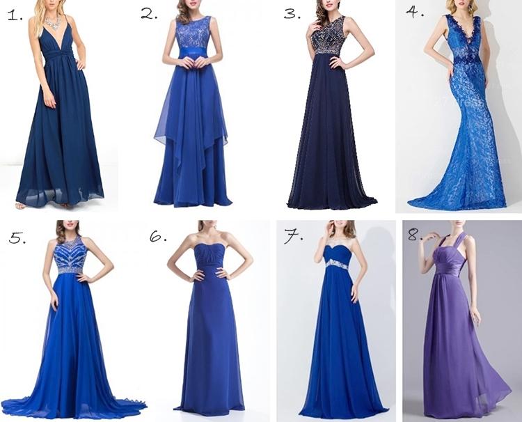 selección-vestidos-largos-invitada-boda-long-dress-wedding