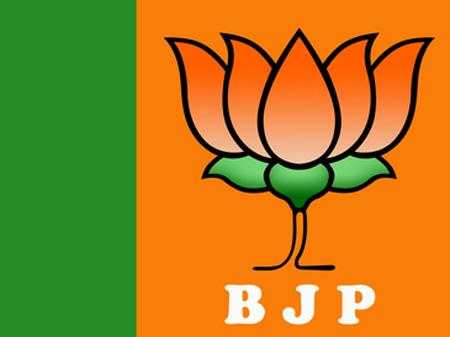 Chengannur: BJP is fighting for getting even Second space, Thiruvananthapuram, News, Politics, BJP, Congress, CPM, Religion, NSS, BDJS, Kerala, Trending