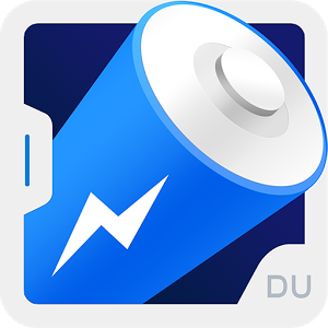 dwonload DU Battery Saver 2016