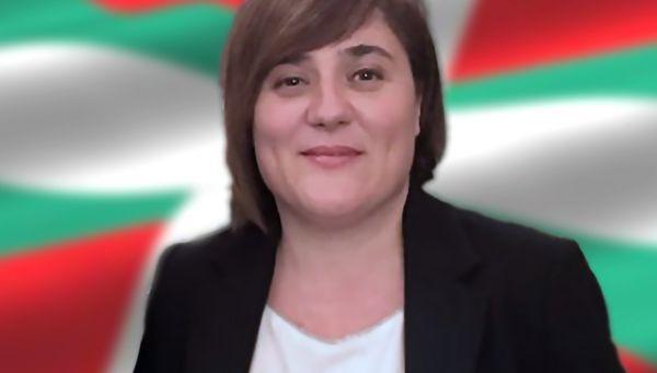LA RATONERA: Entrevista a Carmen Serrano, líder de UPyD en el País Vasco