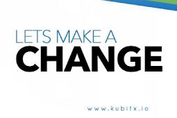 KuBitX ICO (KBX Token): Quality Cryptocurrency Trading Exchange