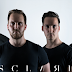 """Disclarity Releases New Song """"Ghosts"""""""