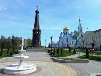 https://metodizi.blogspot.ru/p/blog-page_99.html