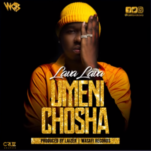 New AUDIOS | Lava Lava – Umenichosha | Download Mp3  AUDIOS