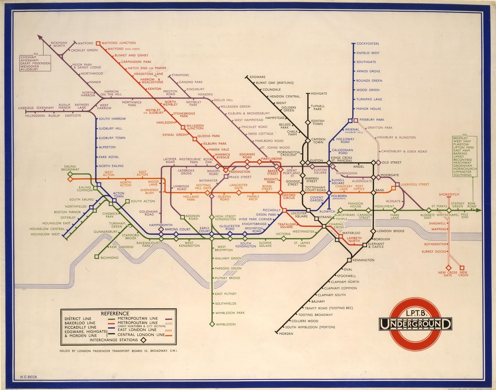 Patsblog Dsc 1832 Wiring Diagram Beck 193 Tube Map