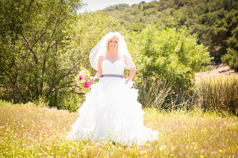 Rustic-San-Luis-Obispo-Wedding-ABlake-Photography