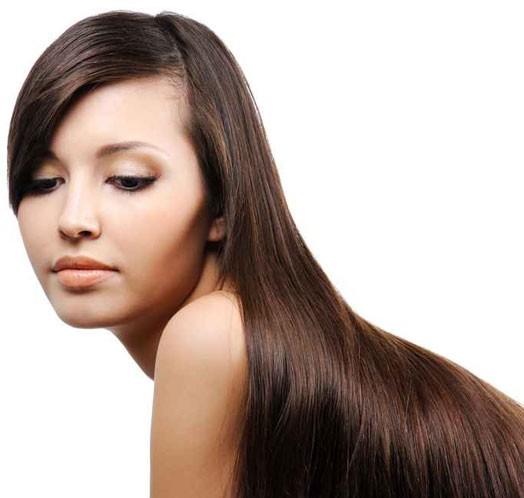 Tips para que crezca tu cabello