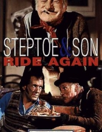 Steptoe and Son Ride Again | Bmovies