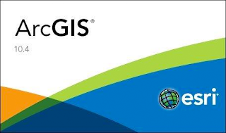 Download ArcGIS Desktop 10.6 Full version