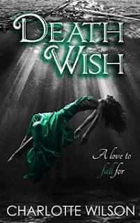 https://www.goodreads.com/book/show/32454462-death-wish