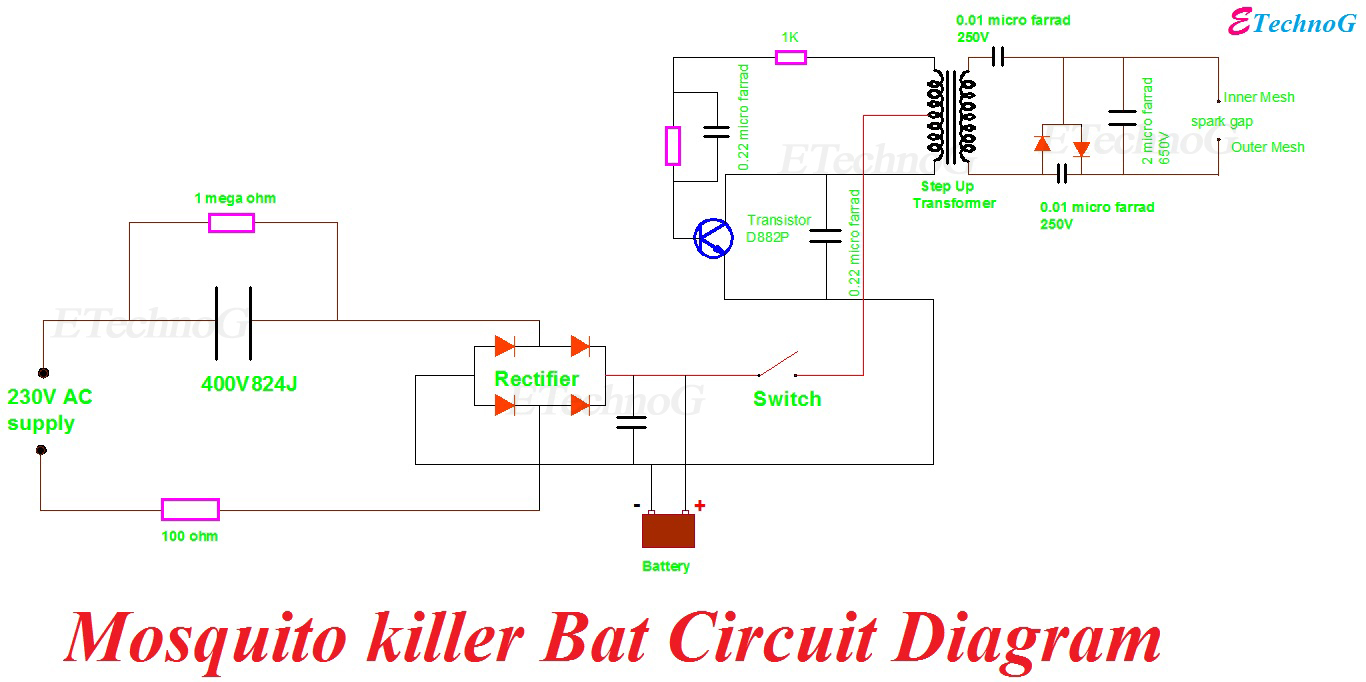 bat wiring diagram circuit diagram wiring diagram bat wiring diagram [ 1366 x 682 Pixel ]