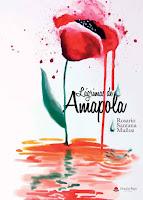 http://editorialcirculorojo.com/lagrimas-de-amapola/