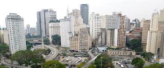 Concurso Auditor Fiscal ISS - São Paulo 2017