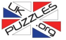 Puzzle Cruise (UK) 2011