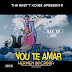 Hermen Bacassa Vou te Amar  ( Download Aqui )