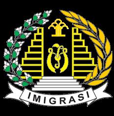 https://direktoribank.blogspot.com/2016/02/alamat-kantor-imigrasi-aceh-lhokseumawe.html