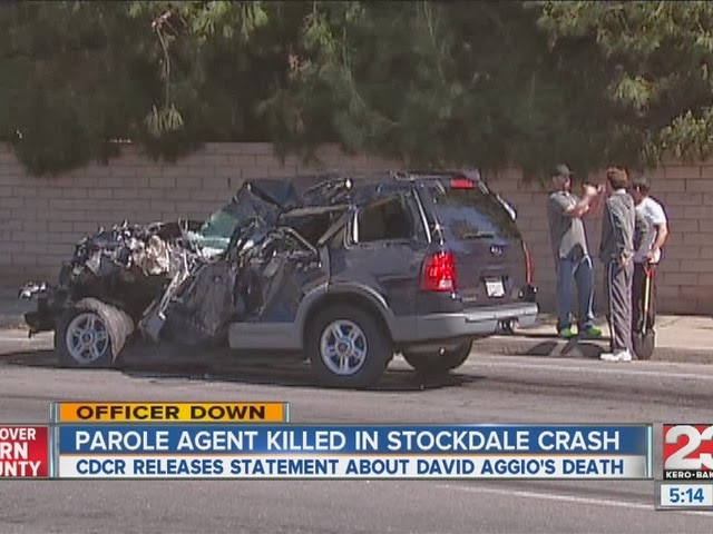 Bakersfield+Stockdale+Highway+Fatality+Car+Crash+David+Aggio+Rodolfo+Contreras+Accident+March+2014