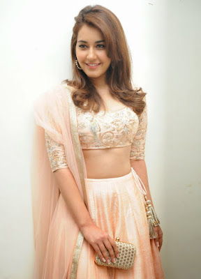 rashi khanna looking sexy hot huge tits covered in sexy choli 2 - Rashi Khanna Hottest Navel Images-Sexiest Photo Gallery HD Pictures All in One Collection