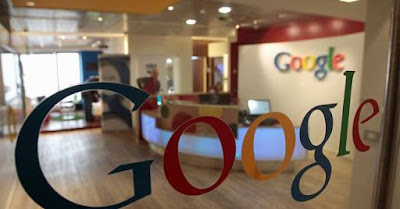 google-fined-67-mn-for-violating-law-in-russia