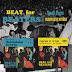 VA - Beat For Beaters  2EP's DECCA