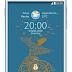 Vestel Venüs Android Lollipop Güncellemesi