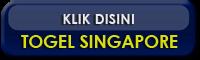 Keluaran Togel Singapura