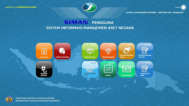 Installer siman launcher v3 1 2 for Home landscape design professional with nexgen technology v3 reviews