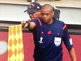 2002732ce31 Copa America Centenario   Group Stage. 10.54. 8 June 2016. Brazil   Haiti  Referee  Mark Geiger ...