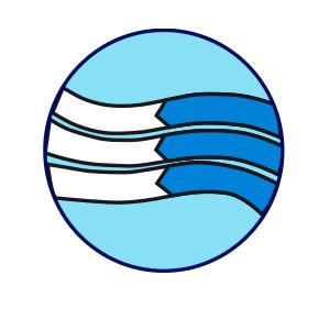 Office National de l'Electricité et de l'Eau Potable  Branche Eau