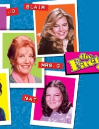 The Facts of Life 4 | Bmovies