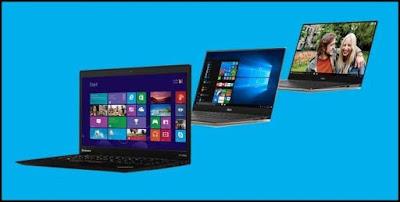 Memorial Day Laptop Deals
