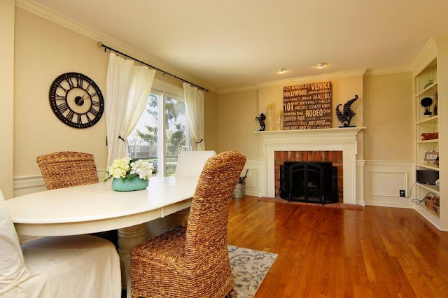 seasons style movingand  power  staging  home