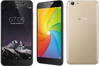 Top 5 Vivo Phones Under Rs 15000 To Buy In India