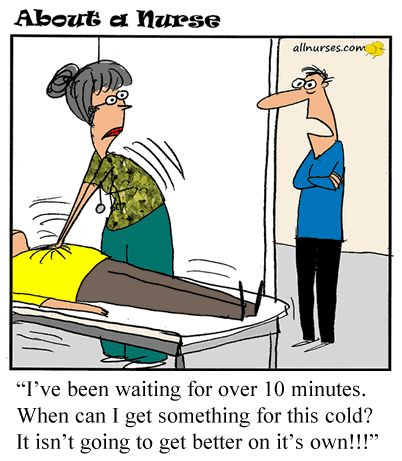 blood and emergency room nurse Funny story, not really, but keep reading our dialysis unit often has student  nurses rotate thru, observation only they are usually not well prepped for their.