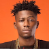 NEWS : The Story of Ycee - (Before The Fame) - Juice || DOWNLOAD MP4