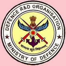 DRDO Recruitment 2018 www.drdo.gov.in Senior Technical Assistant 'B' (STA 'B') - 494 posts Last Date 29th August 2018