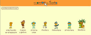http://www.ceiploreto.es/sugerencias/ign/flash/mi_amiga_la_tierra/Tema6_leccion03.swf