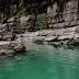 Lingkok Kuwieng Grand Canyon Orang Aceh