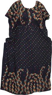 http://www.flipkart.com/indiatrendzs-printed-cotton-women-s-kaftan/p/itmekcbrvwhama6g?pid=KAFEKCBRAZUFGSQD