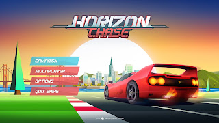 best car driving games for android