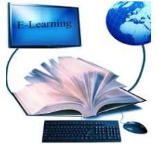Definisi Ilmu Pengetahuan Dan Tekhnologi Serta Perbedaannya