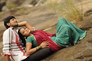 Poovitha Arvind Roshan Keerthi Shetty Shakila Starring Sevili Tamil Movie Stills  0016.JPG