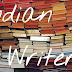भारतीय रचनाकार भाग-१/Indian Writers Part-1