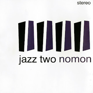 Jazz Two - Nomon (1998) (España)