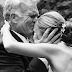 Carta de un padre a su hija: ¨Enamórate de un hombre que te ame tanto como yo¨