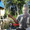 Lurah Tanah Jaya,Harus Menindak Tegas Rajamuddin
