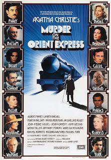Película 1974