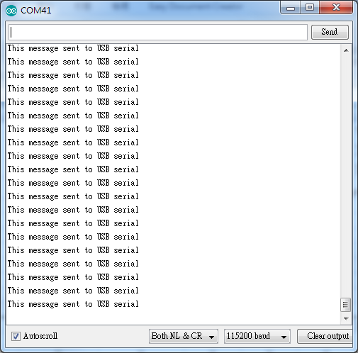 001 ESP32 UART0,1,2 with arduino IDE